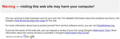 gmail-links-security-warning-f-8721-4190-1471224273