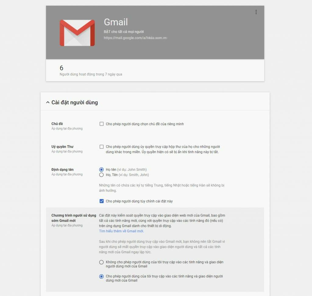 admin_console_gmail_new_design