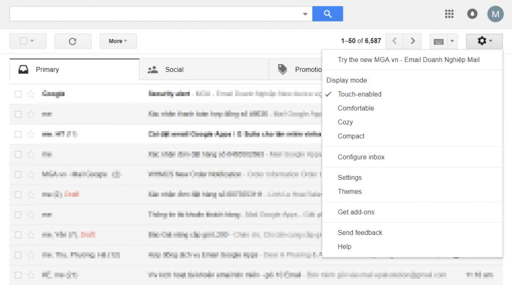 turn_on_gmail_new_design